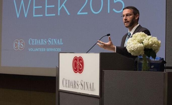 Weiner Speaking Volunteer Week_cropped